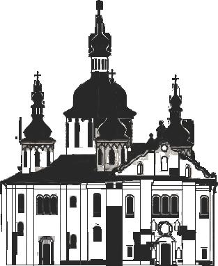 kirilovskaya logo